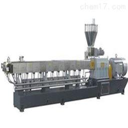 碳酸钙填充母料造粒机