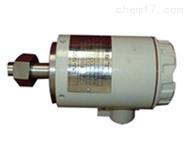 LPJ-12D/FI光電式電脈沖轉換器上海自動化儀表九廠