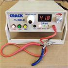 K型熱電偶電焊機