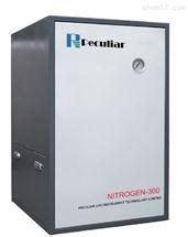 进口氮气发生器应用领域