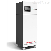氮吹仪氮气发生器