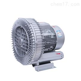 高压漩涡气泵*