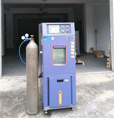 ZT-CTH-408T砼碳化试验箱