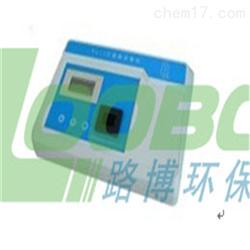 AD-1智能台式氨氮测定仪