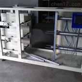 GT3323抽屉滑轨耐久性试验机