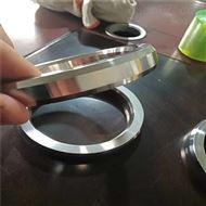 兰考县R36不锈钢304金属八角环垫厂家