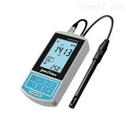 便携式电导率仪/盐度测量仪innoCon 50C