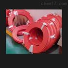 专业生产排式无接缝安全滑触线