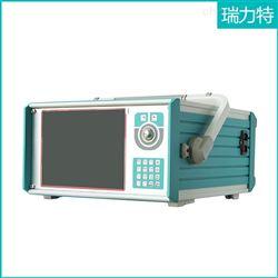 TD-1200六相继电保护测试仪