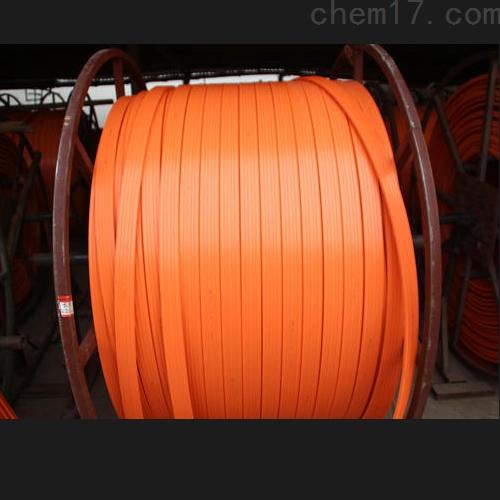 HGWJ-3-100无接缝滑触线