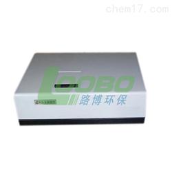 LB-OIL6红外测油仪