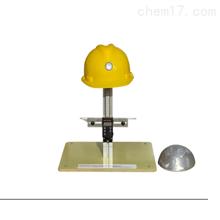 SDM-17网垂直间距佩戴高度测试仪器