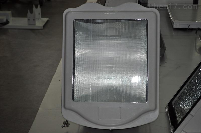 海洋王NSC9700-防眩通路灯