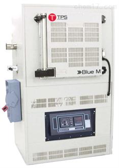 CW系列TPS Blue M高温烘箱