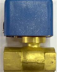 LKB-03流量开关LKB-03流量控制器/,上海远东仪表厂