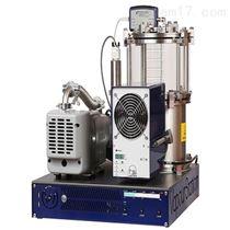 qirui電阻式熱蒸發鍍膜機