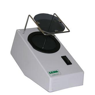 LEMA P7应力测试仪
