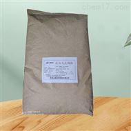 化妆品级改性大豆磷脂营养强化剂量大优惠