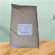 化妆品级脱脂小麦胚粉营养强化剂量大优惠