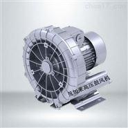 HG-550SB高压风机
