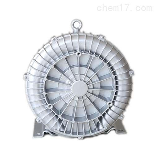 1.6kw环形高压风机