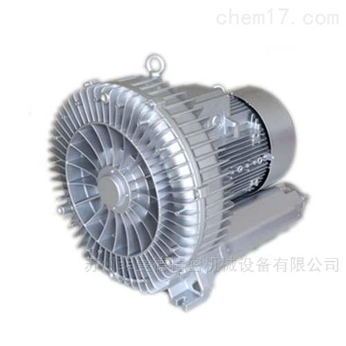 12.5kw单叶轮高风机