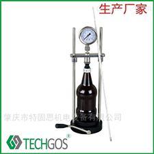 7001-A二氧化碳含量检测仪
