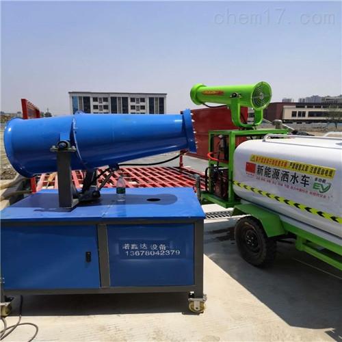 立体冲洗设备/工地洗轮机/厂家供应