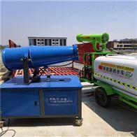 齐全贵州高压冲洗设备
