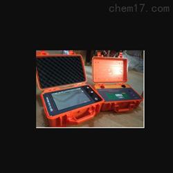 *高压电缆外护套故障测试仪