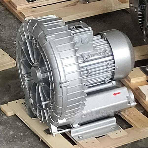 2HB430H06高压鼓风机