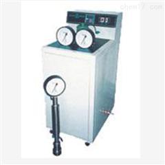 SH6602-1常规仪器液化石油蒸汽压测定仪SH6602