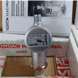EDS 346-2-006-000德国HYDAC贺德克 压力传感器
