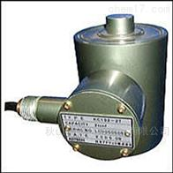 KC132型日本nihon-adtech高精度压缩式称重传感器