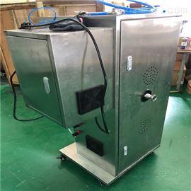 JOYN-8000T茶粉喷雾干燥机 乔跃