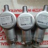 ETS386-3-150-000德国贺德克HYDAC 压力传感器