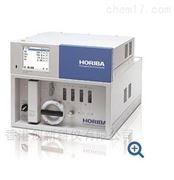 日本堀场HORIBA 多组分气体分析仪