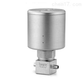 6LVV-DPHBW4-P-C世伟洛克隔膜阀常闭执行器