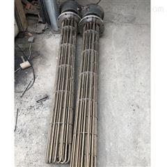 热卖HRY7/380V/4KW护套式电加热器