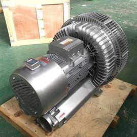专业生产漩涡气泵