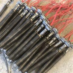 立式管道电加热器 380V/3KM