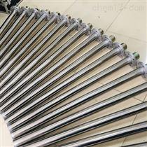 SRY3-220V/4KW普通型管状电加热器扬州供应