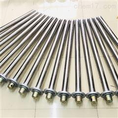 立式管道电加热器380V