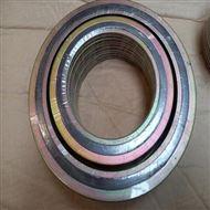 伊川县换热器用201金属缠绕垫片生产地址
