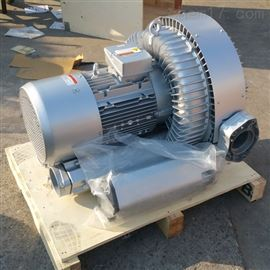 漩涡气泵供应