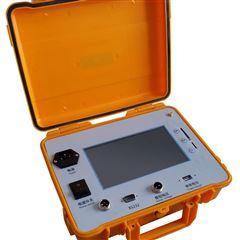 蓄电池巡检监测仪电力设备