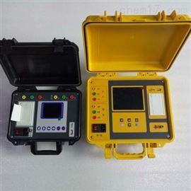 特價變壓器容量特性測試儀制造商