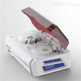 Autochem 3200/PLUSAutochem 3000系列全自动碘分析仪