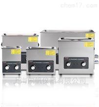 XJ-NB系列单频机械型超声波清洗机 方需