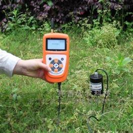 TZS-pH-1G土壤原位pH计